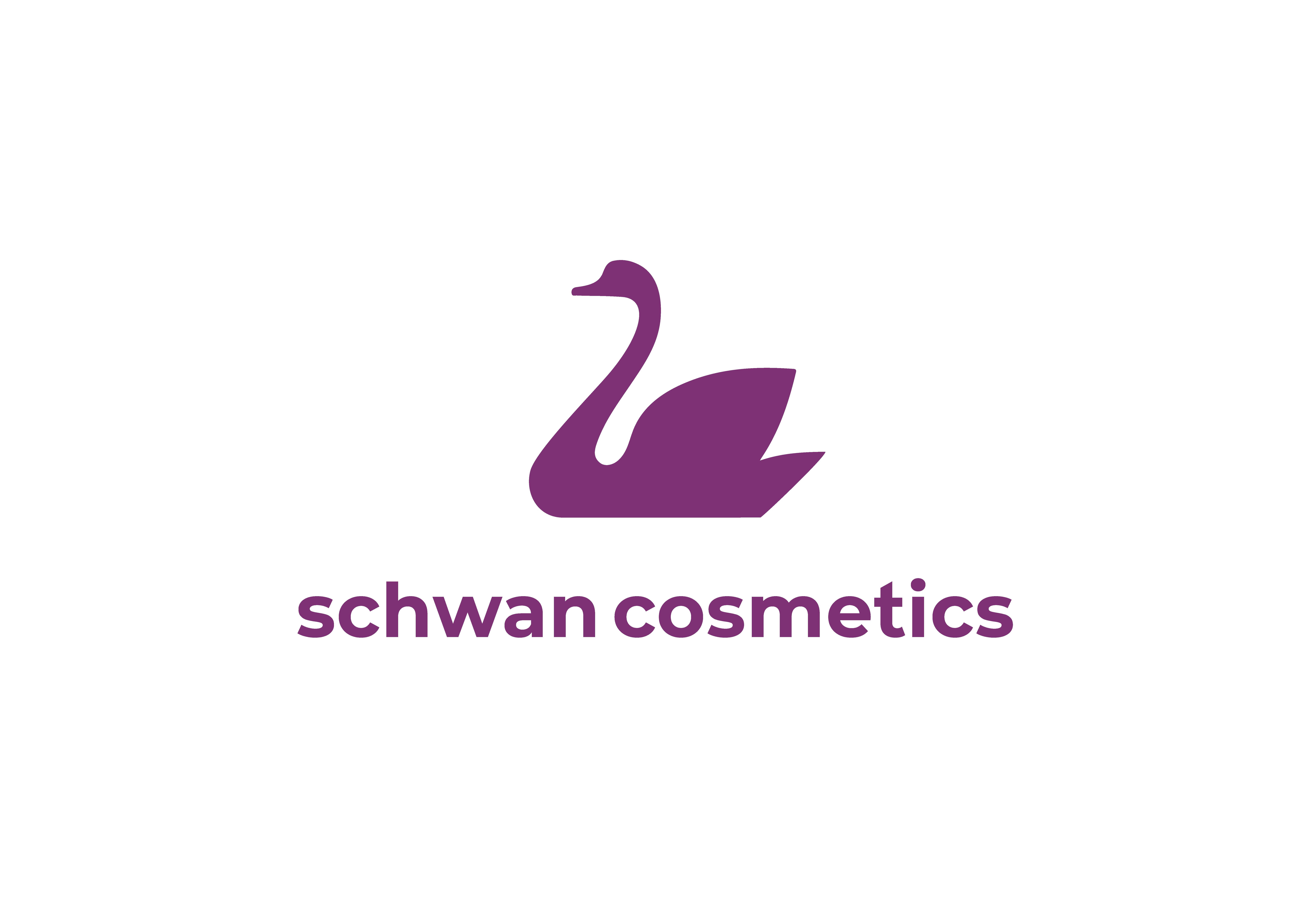 Schwan Stabilo