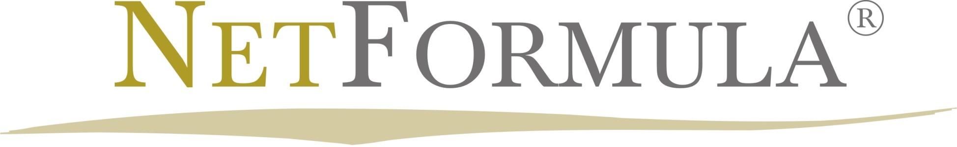 NetFormula GmbH